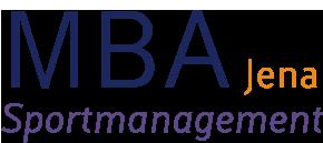 MBA Logo bg-0